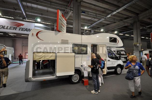 Salone-del-Camper-2014-RollerTeam-001