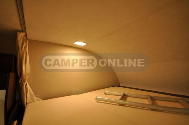 Salone-del-Camper-2014-RollerTeam-022
