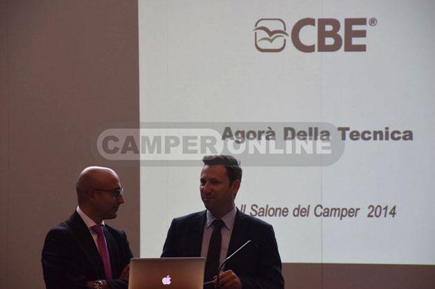 Salone-del-camper-2014-CBE-003
