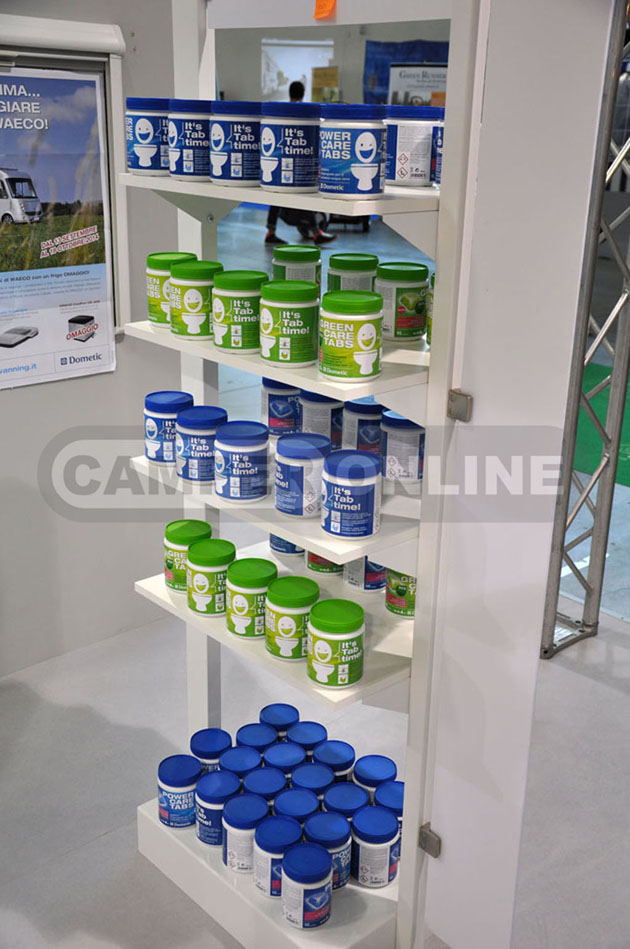 Salone-del-camper-2014-Dometic-003