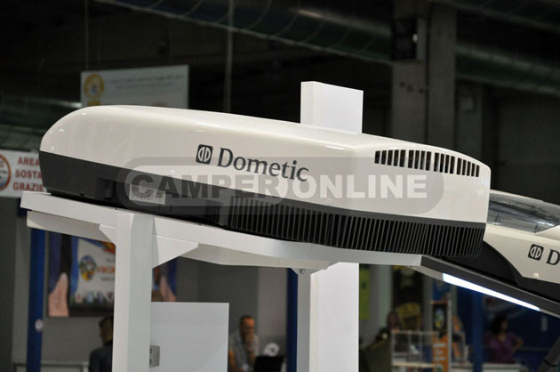 Salone-del-camper-2014-Dometic-004
