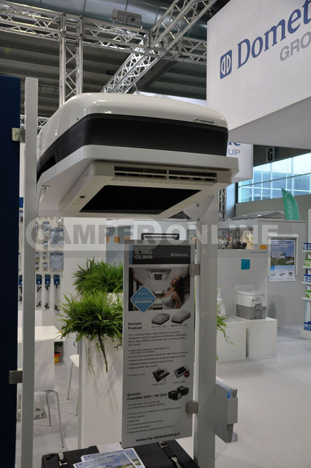 Salone-del-camper-2014-Dometic-006