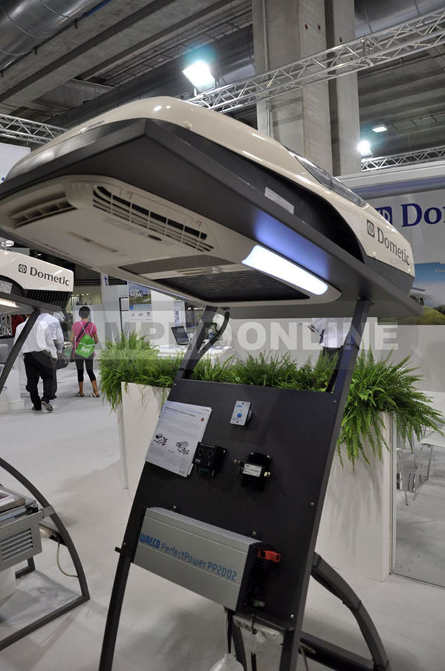 Salone-del-camper-2014-Dometic-007