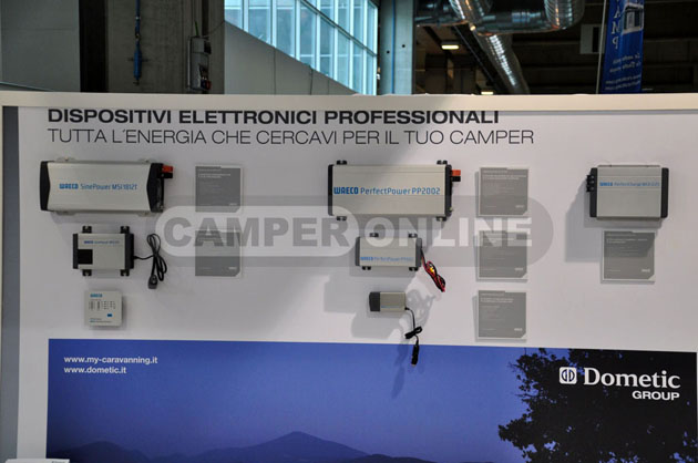 Salone-del-camper-2014-Dometic-013