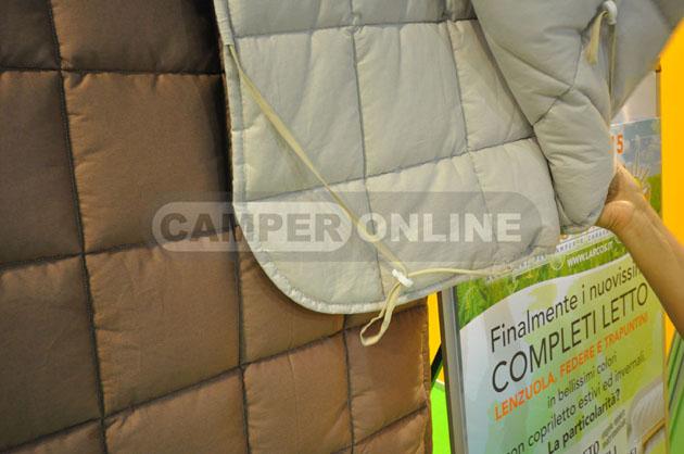 Salone-del-camper-2014-Larcos-003