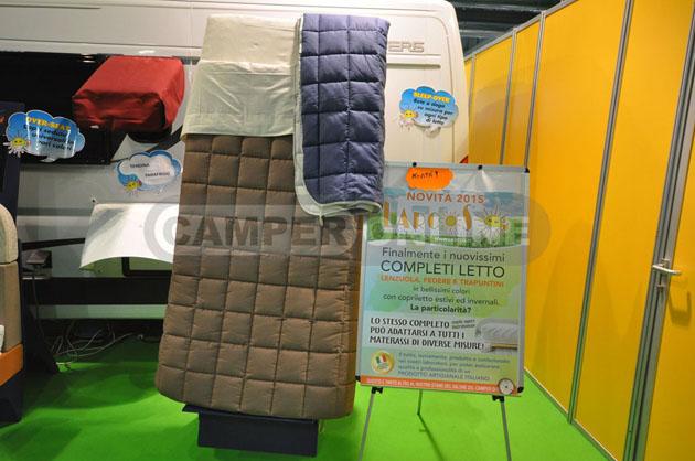 Salone-del-camper-2014-Larcos-005