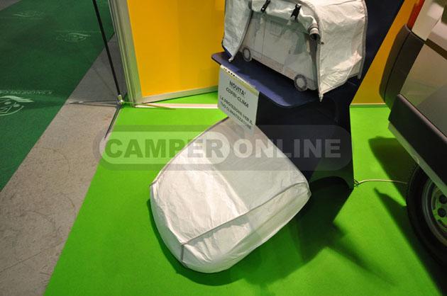 Salone-del-camper-2014-Larcos-010