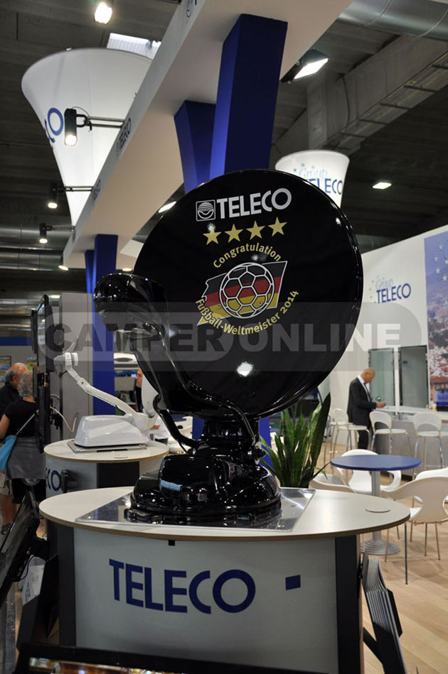 Salone-del-camper-2014-Teleco-002