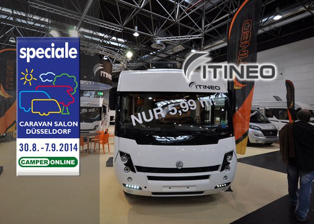 itineo2014