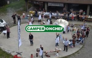 Speciale CamperOnChef 2014