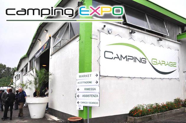 CampingGarage_