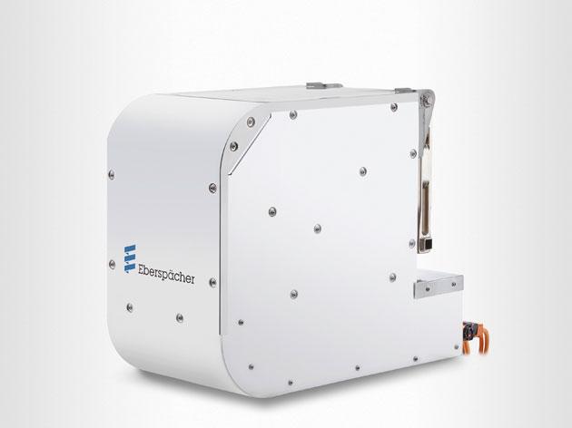 Eberspaecher_fuel-cell_APU