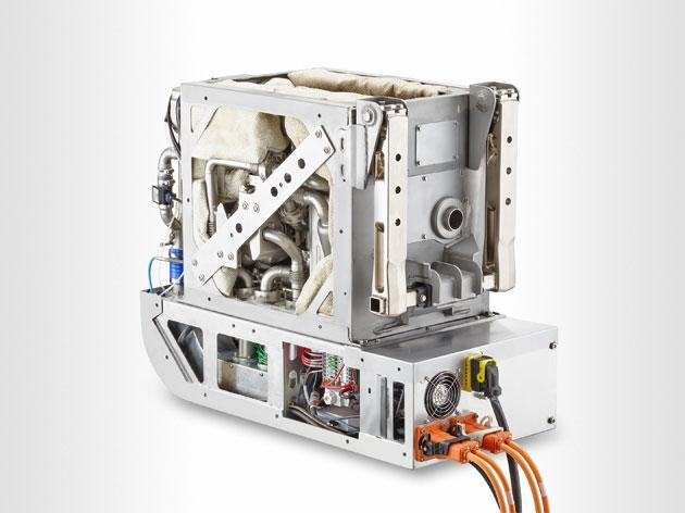 Eberspaecher_fuel-cell_APU_interior