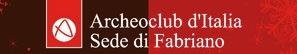 Fabriano_locandinamercatino_natale