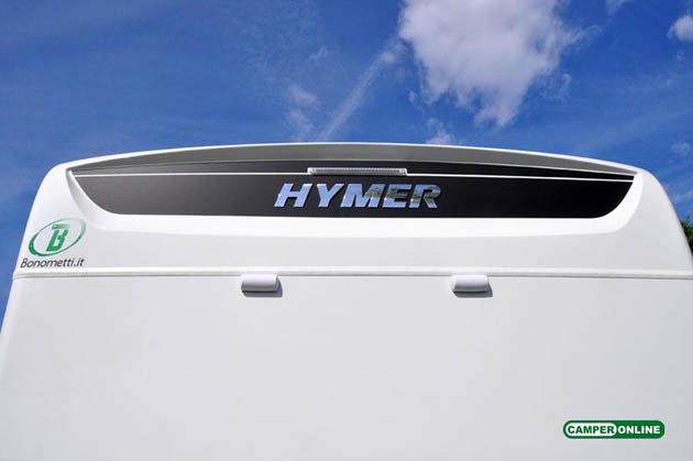 Hymer_ML-T_580_08