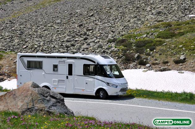 Laika-Ecovip-712-CamperOnTest-006