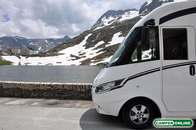 Laika-Ecovip-712-CamperOnTest-016