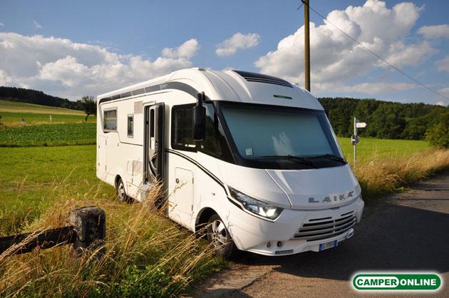 Laika-Ecovip-712-CamperOnTest-023