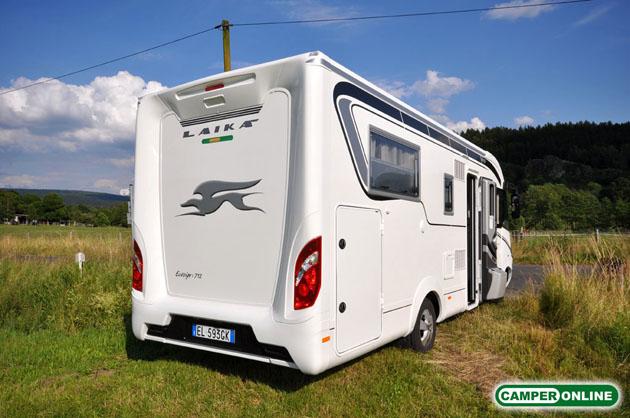 Laika-Ecovip-712-CamperOnTest-035