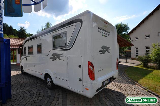 Laika-Ecovip-712-CamperOnTest-041