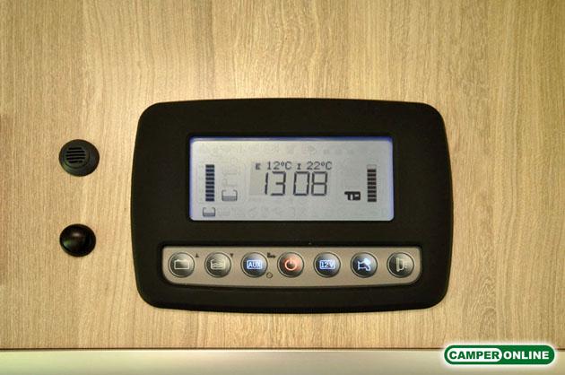 Laika-Ecovip-712-CamperOnTest-065