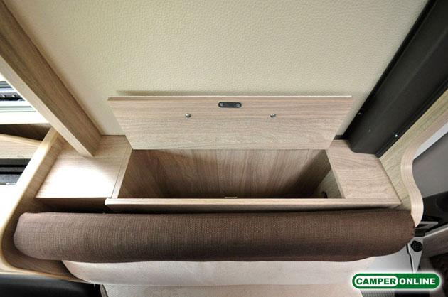 Laika-Ecovip-712-CamperOnTest-070