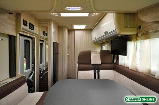 Laika-Ecovip-712-CamperOnTest-085