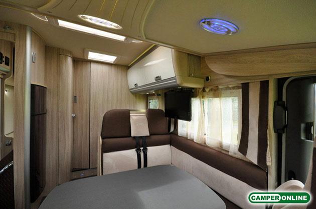 Laika-Ecovip-712-CamperOnTest-086