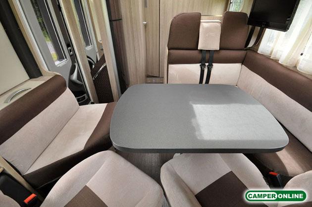 Laika-Ecovip-712-CamperOnTest-088