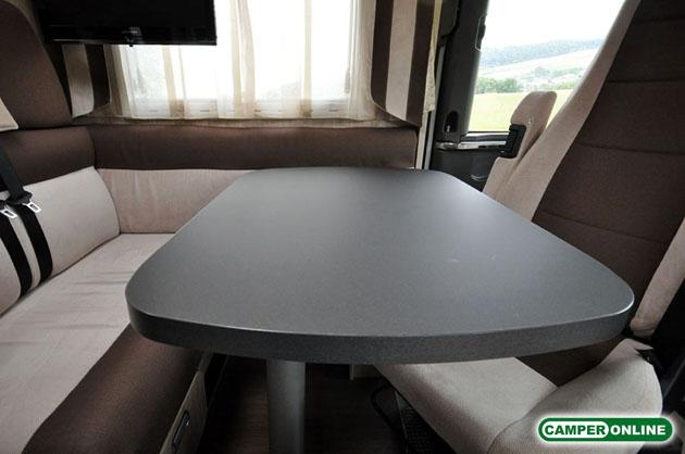 Laika-Ecovip-712-CamperOnTest-098