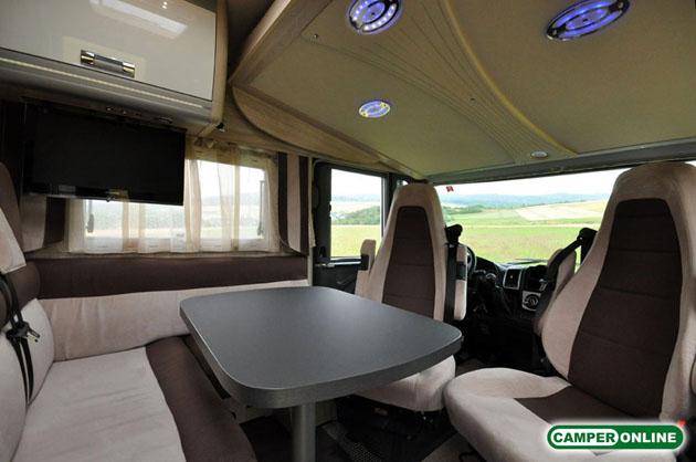 Laika-Ecovip-712-CamperOnTest-099
