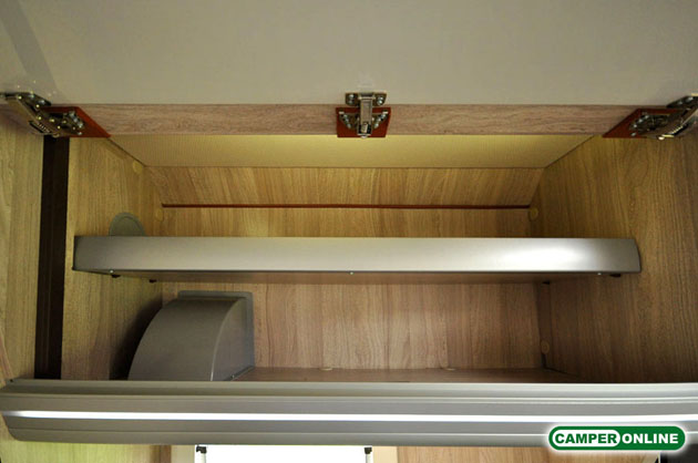 Laika-Ecovip-712-CamperOnTest-119