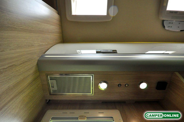 Laika-Ecovip-712-CamperOnTest-120
