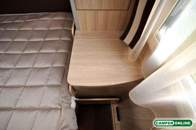 Laika-Ecovip-712-CamperOnTest-179