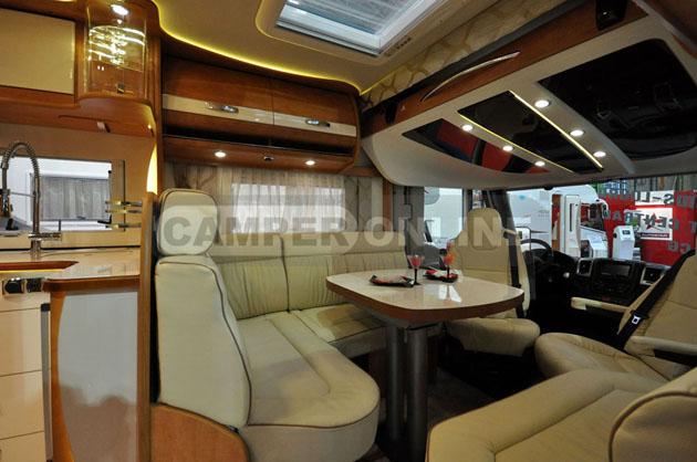 Parigi2014-Autostar-006