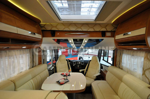 Parigi2014-Autostar-008