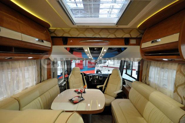 Parigi2014-Autostar-009