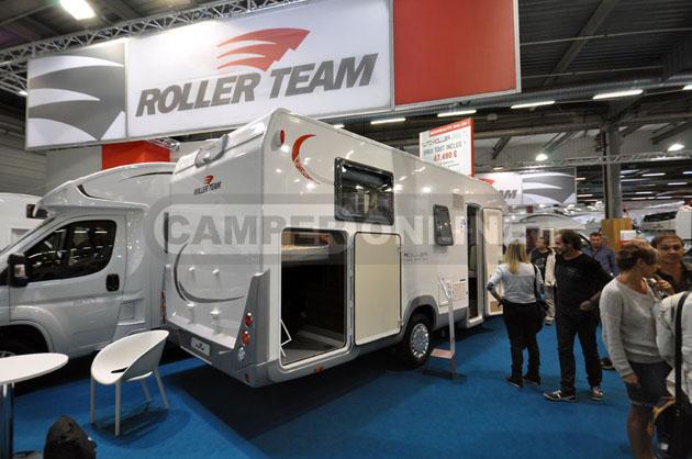 Parigi2014-RollerTeam-003