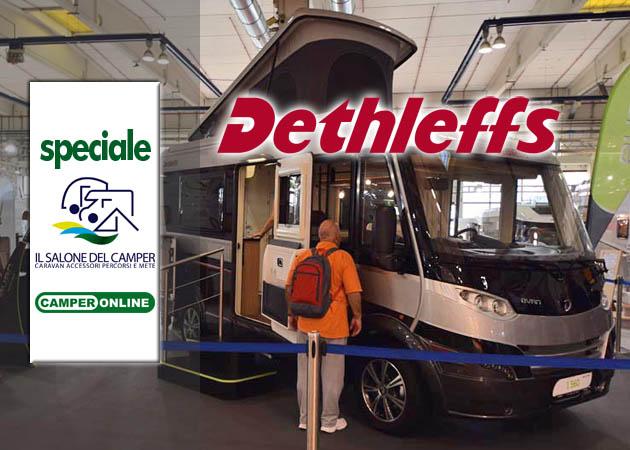 SDC2014_Dethleffs