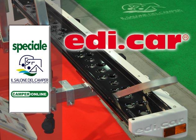 SDC2014_Edicar