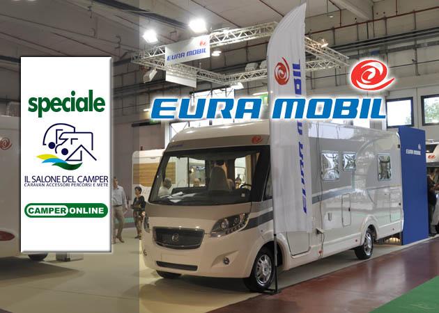 SDC2014_Euramobil