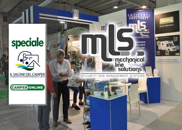 SDC2014_MLS