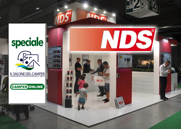 SDC2014_NDS