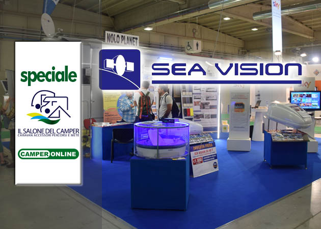 SDC2014_SeaVision