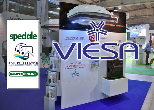 SDC2014_Viesa
