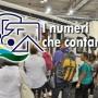 Salone del Camper 2014 – Tutte le novità in un click