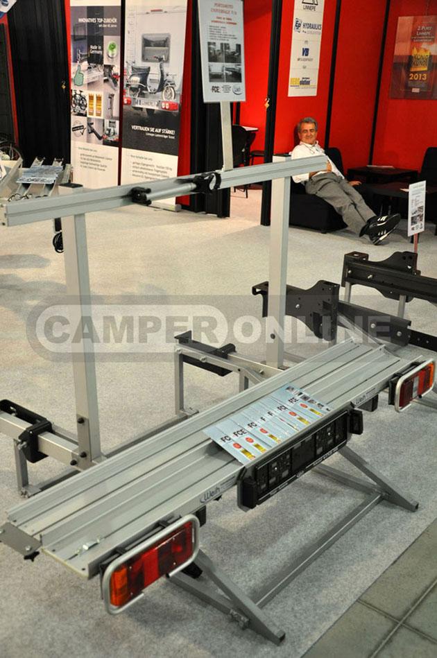 Salone-del-Camper-2014-FCE-014