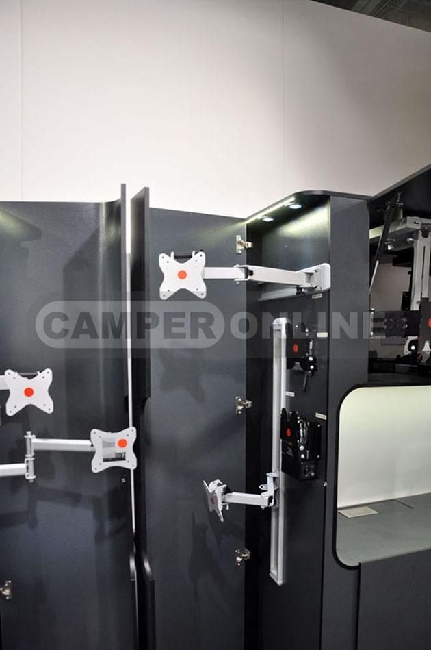 Salone-del-camper-2014-Project2000-008