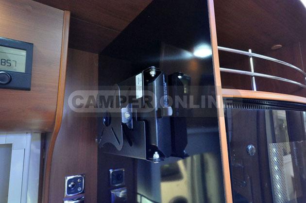 Salone_del_Camper_CTA23