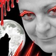 horror-cabaret